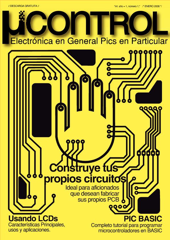 ucontrol_revista_0001[1].pdf
