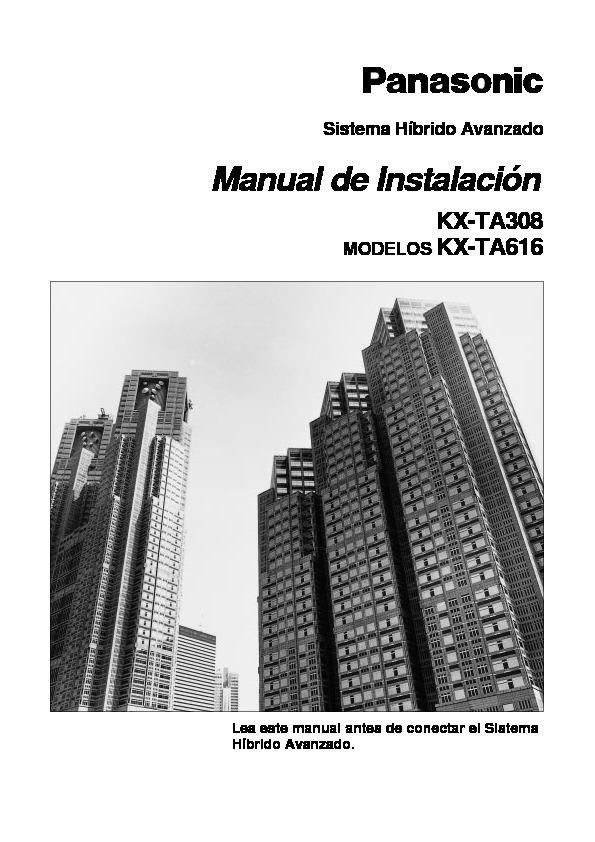 panasonic 308-616_instalacion.pdf