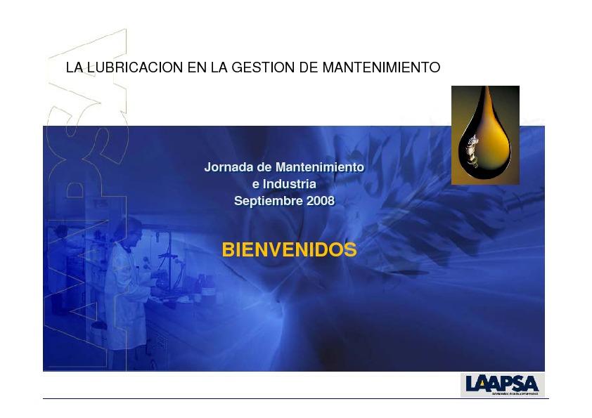 gestion de la lubricacion.pdf