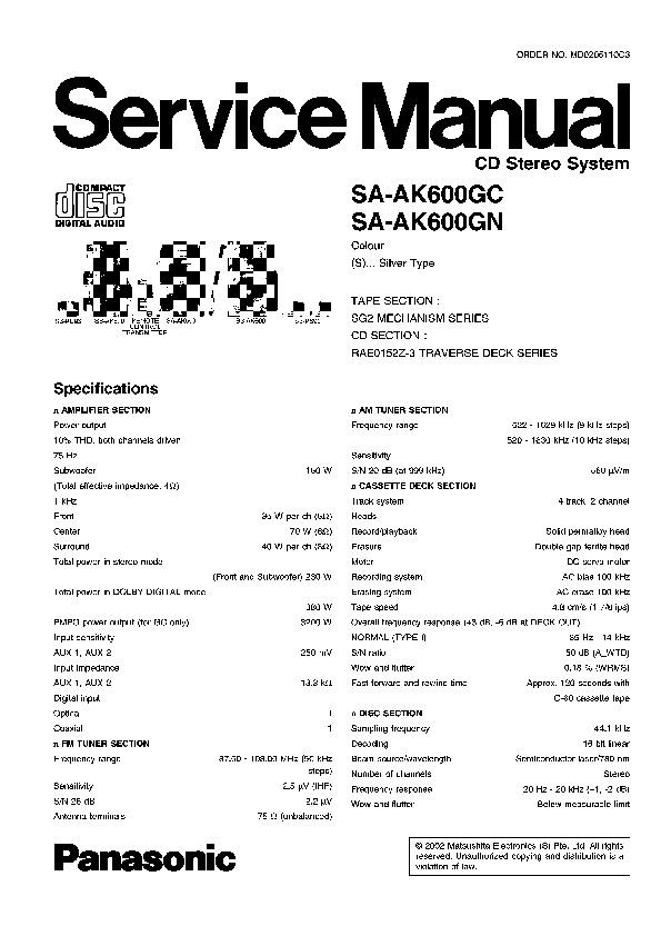 panasonic_sa-ak600gc.pdf