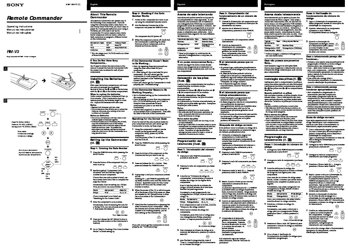 manual rm-v3.pdf