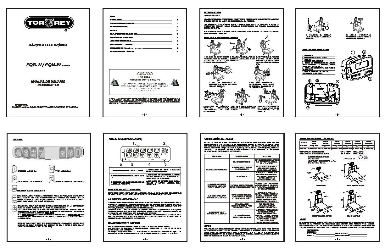 eqb-eqm-w.pdf