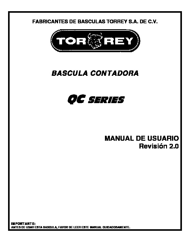 calibracion torrey QC.pdf