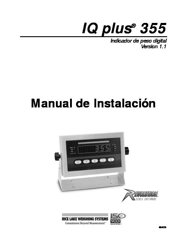 RL IQPLUS355_sp.pdf