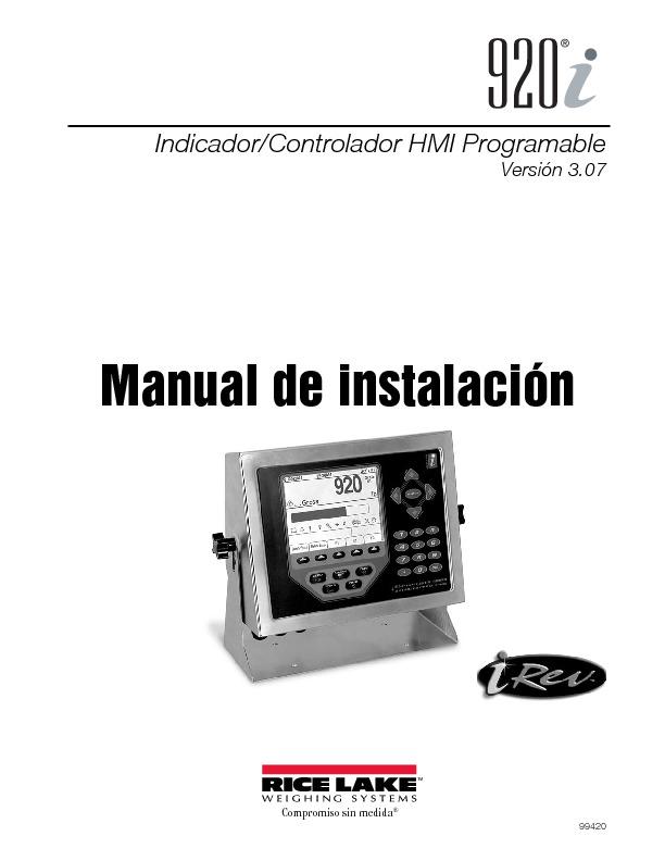 M99420.pdf