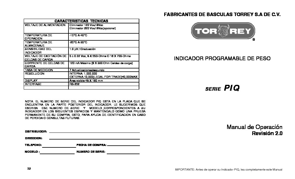 calibracion torrey PIQ.pdf