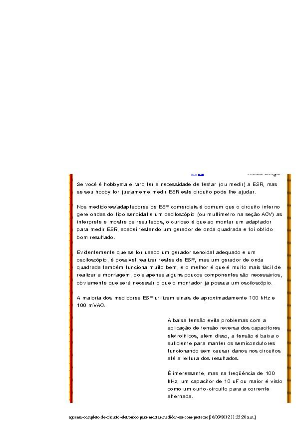 medidor 555esr portuges.pdf