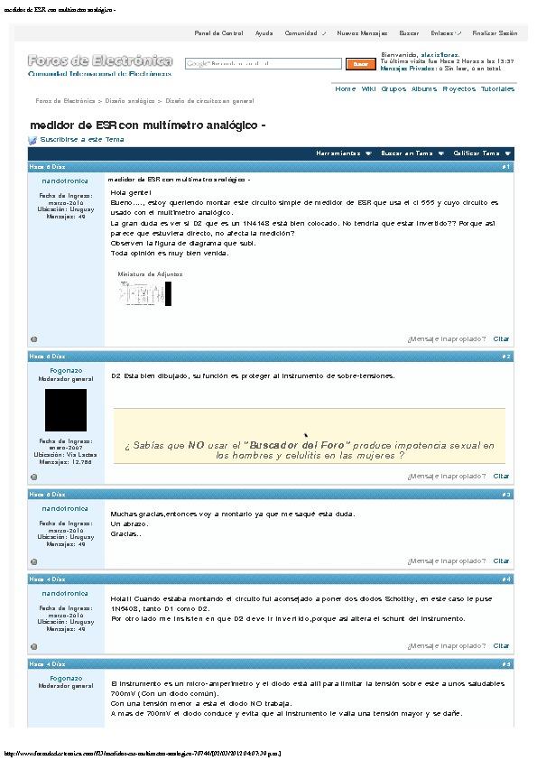 MEDIDOR ESR CON555.pdf
