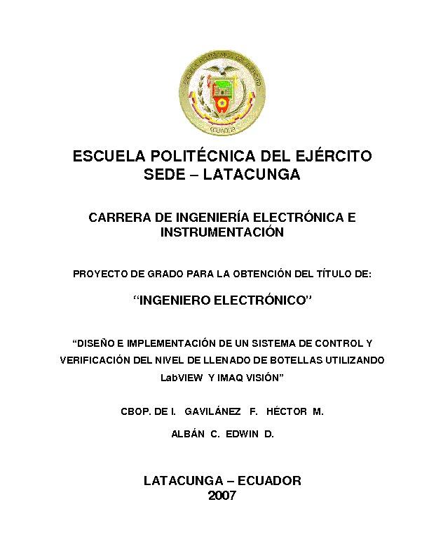 T-ESPEL-0422.pdf