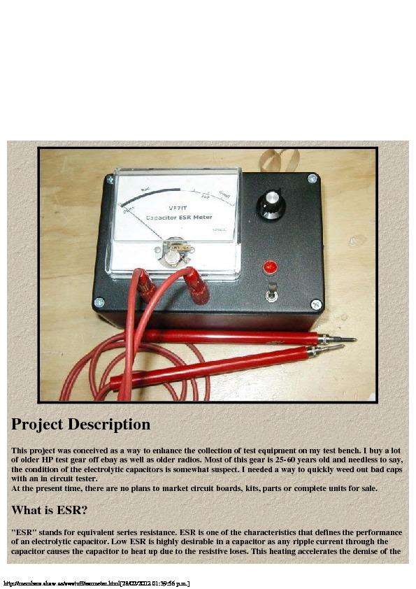 MEDIDOR ESR CON74HC14 5.pdf