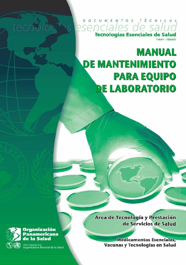 LAB_manual-mantenimiento.pdf