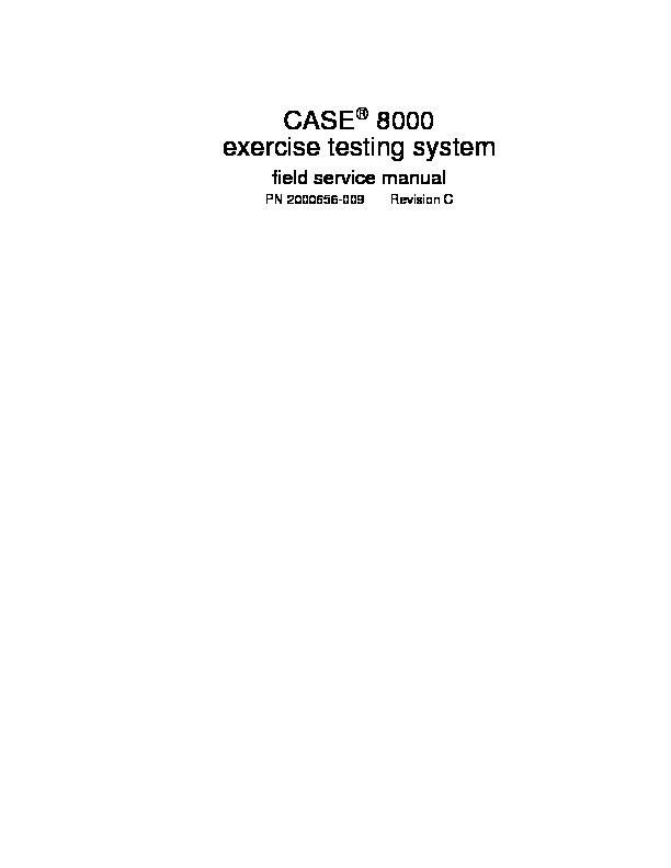 2000656-009c.pdf