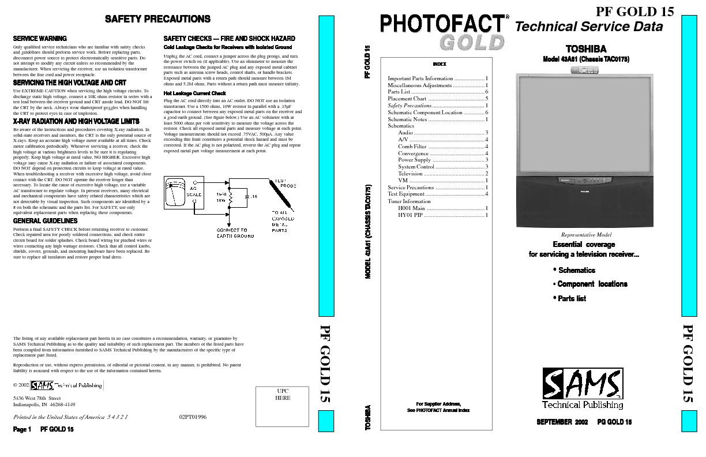 pfg15n_toshiba.pdf