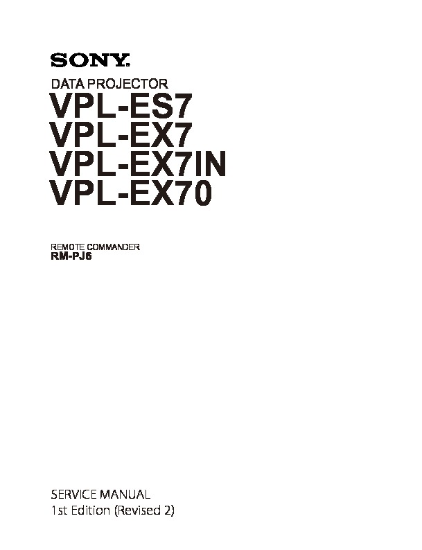 VPL-ES7 SM.pdf