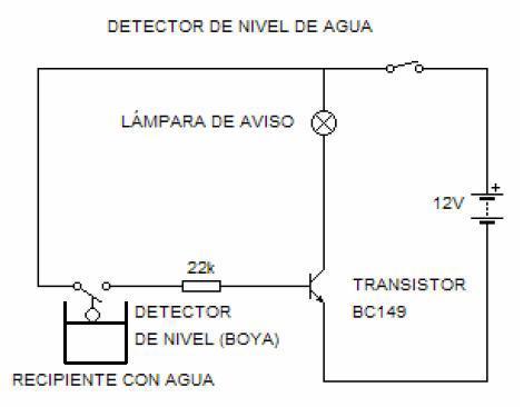 agua club diagrama.jpg