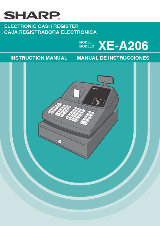 Sharp-XE-A206-manual.pdf