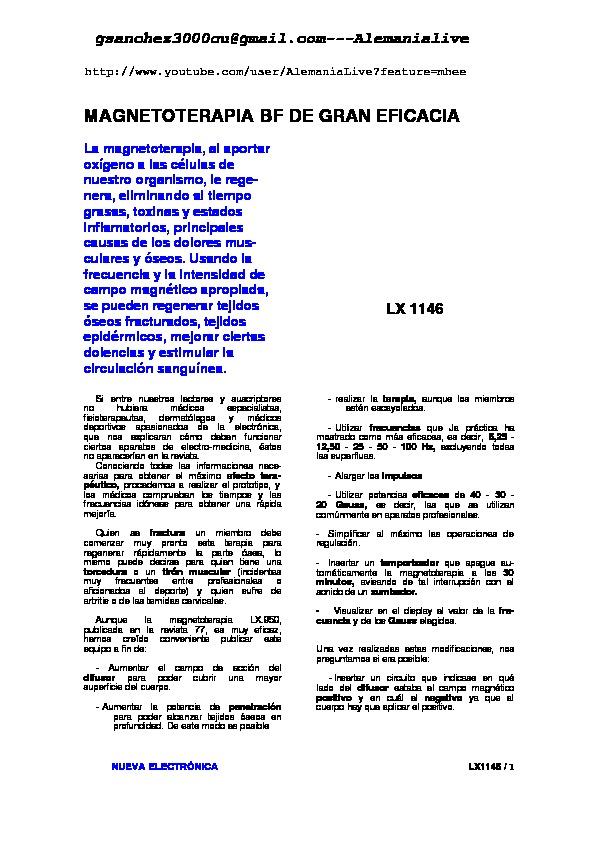 magnetoterapia LX1146.pdf