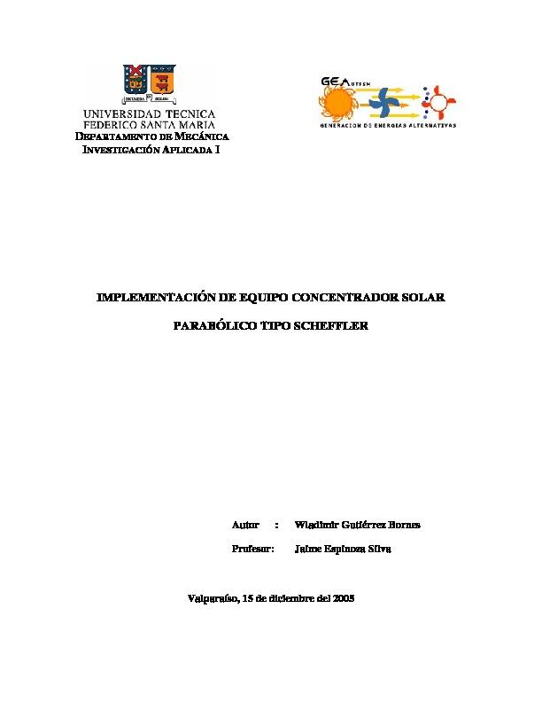 energia_concentrador_solar_scheffler_gea_utfsm.pdf