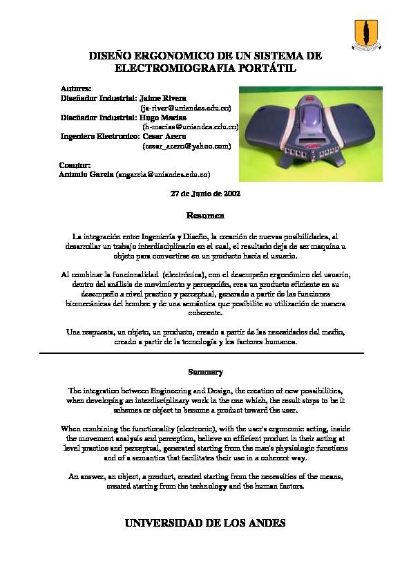PAP-022.pdf
