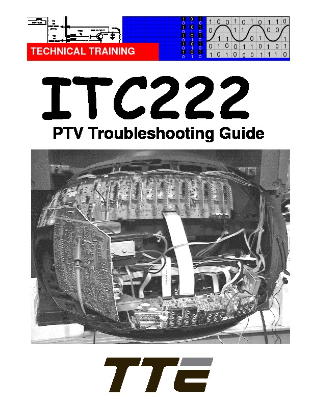 rca_itc222_pjtv_troubleshooting_guide_[ET].pdf