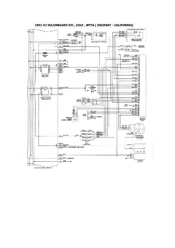 carlos solis diagramasde com diagramas electronicos y diagramasdiagramas esqvw22 pdf autos