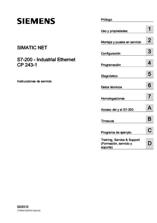 HOJA DE DATOS CP-243-1.pdf
