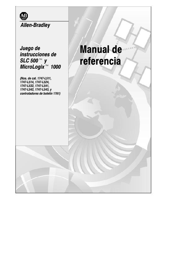 manual de PLC-allen bradley.pdf