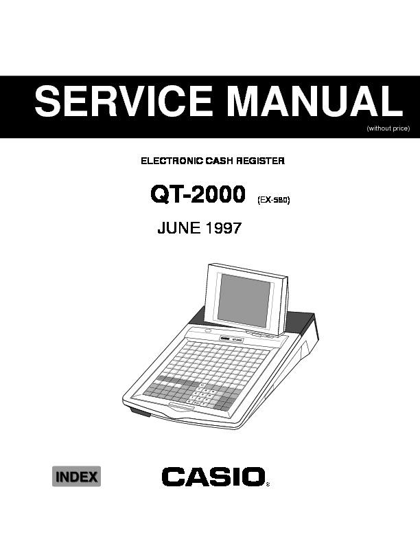 QT2000.pdf
