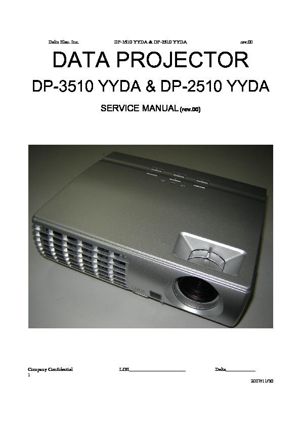 DS325.pdf