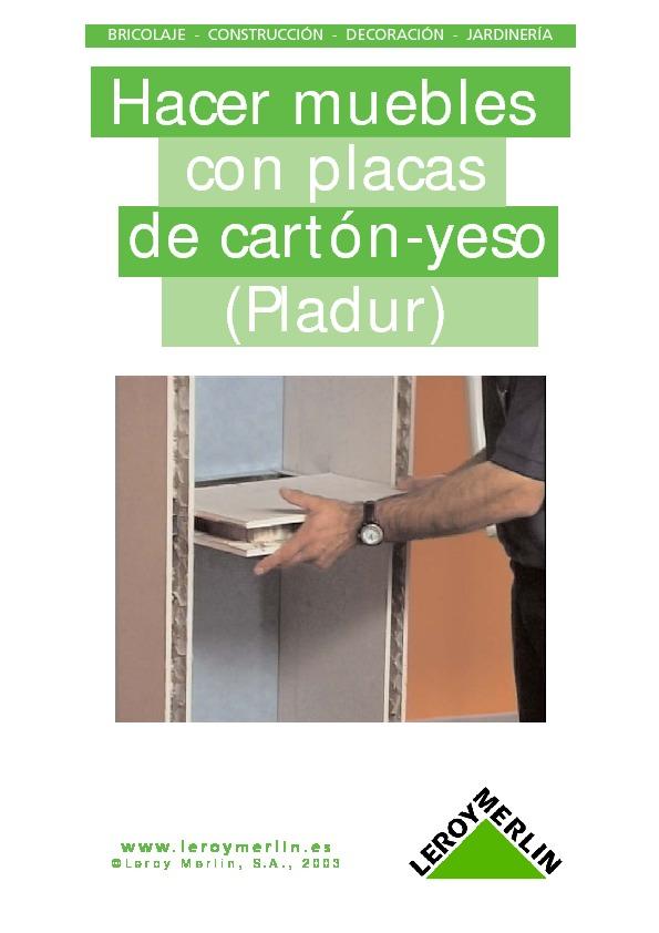 curso construccion muebles plano muebles pdf diagramas de