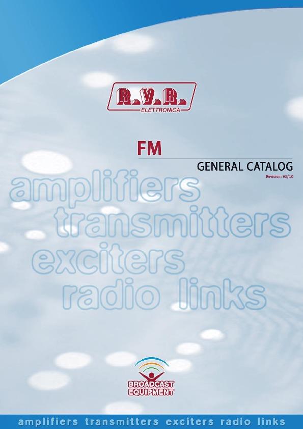 RVR+FM+Catalog+2009.pdf
