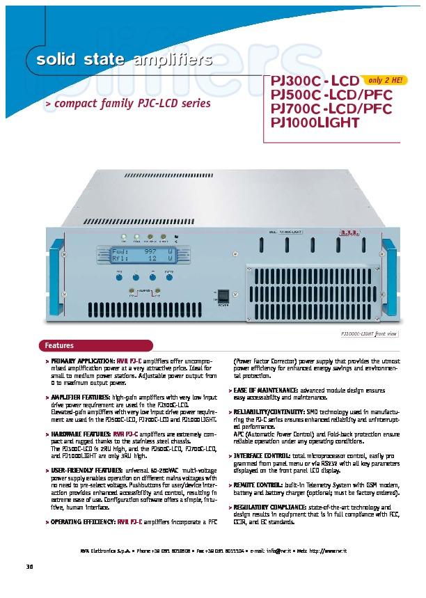 PJ300C-500C-700C-LCD-100light_0310.pdf