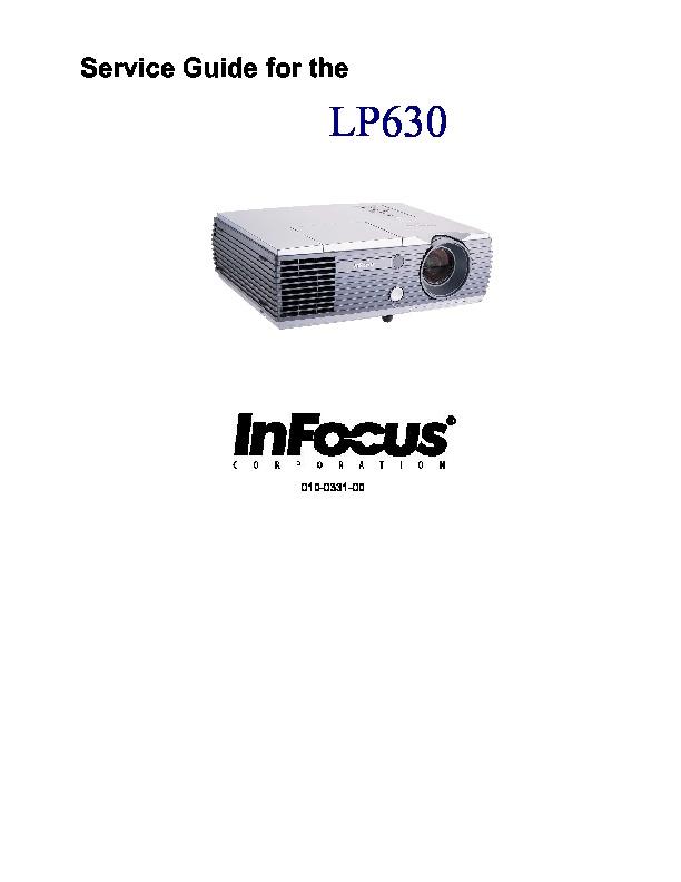 LP630_sg.pdf