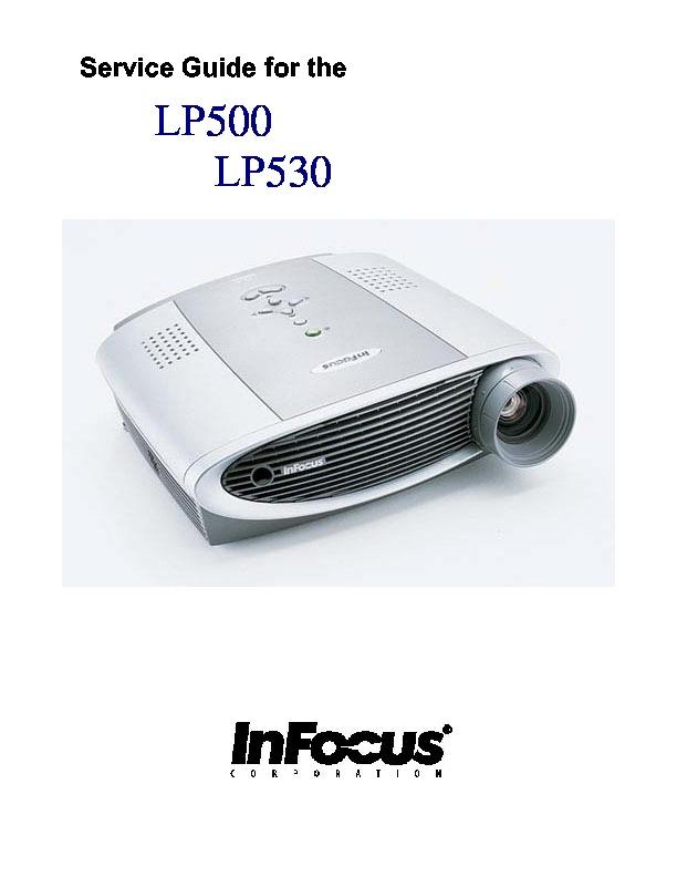 LP500_530.pdf