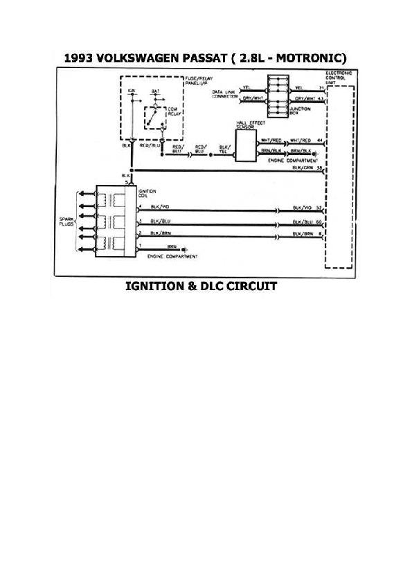 esqvw25B.pdf