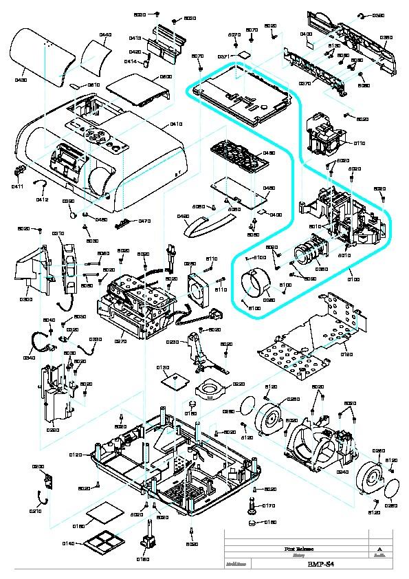 Product Diagram.pdf