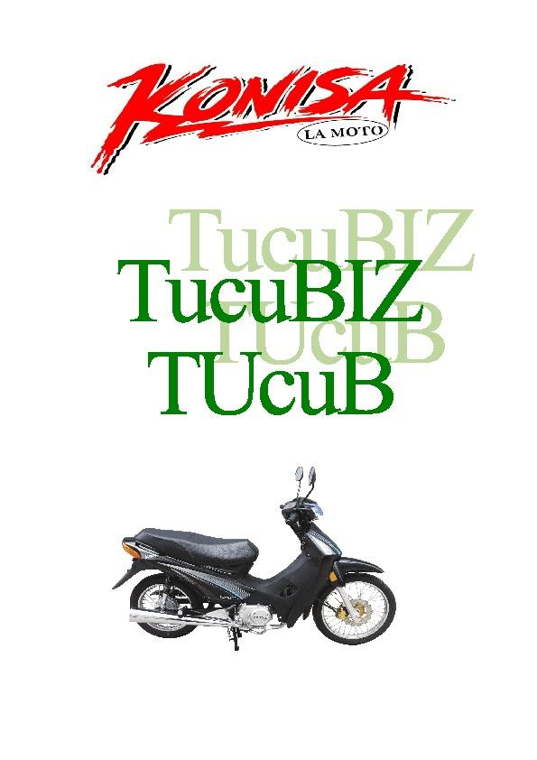 motocicleta   Diagramasde  Diagramas electronicos y