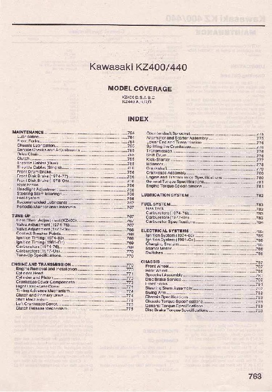 kz400_440.pdf