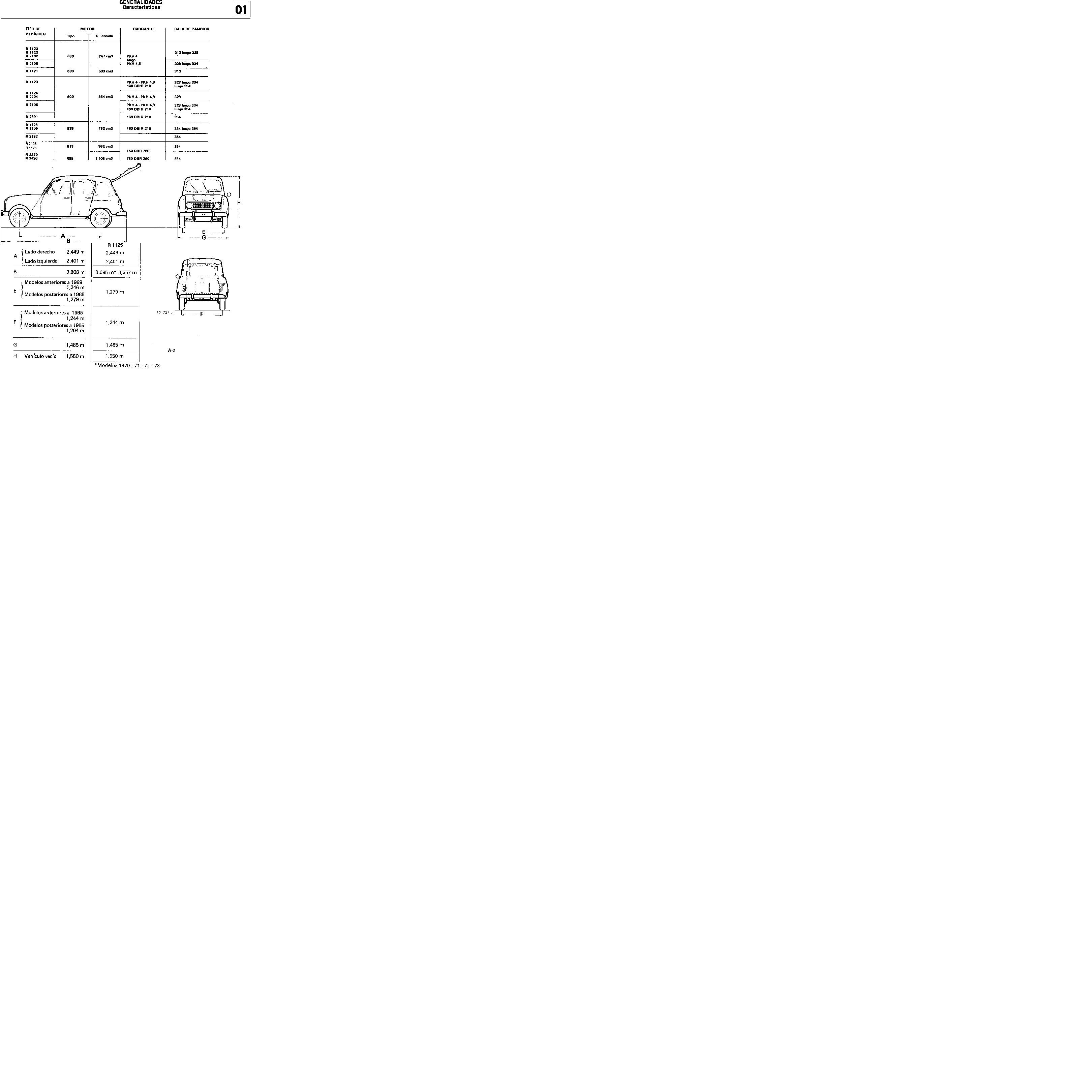 MR175R41234.pdf