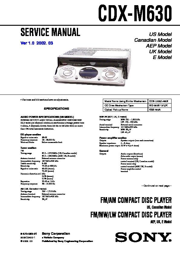 Autoradio Potencias Radios Y Dvd