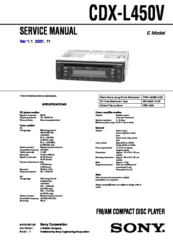 CDX_L470X_L450V.pdf