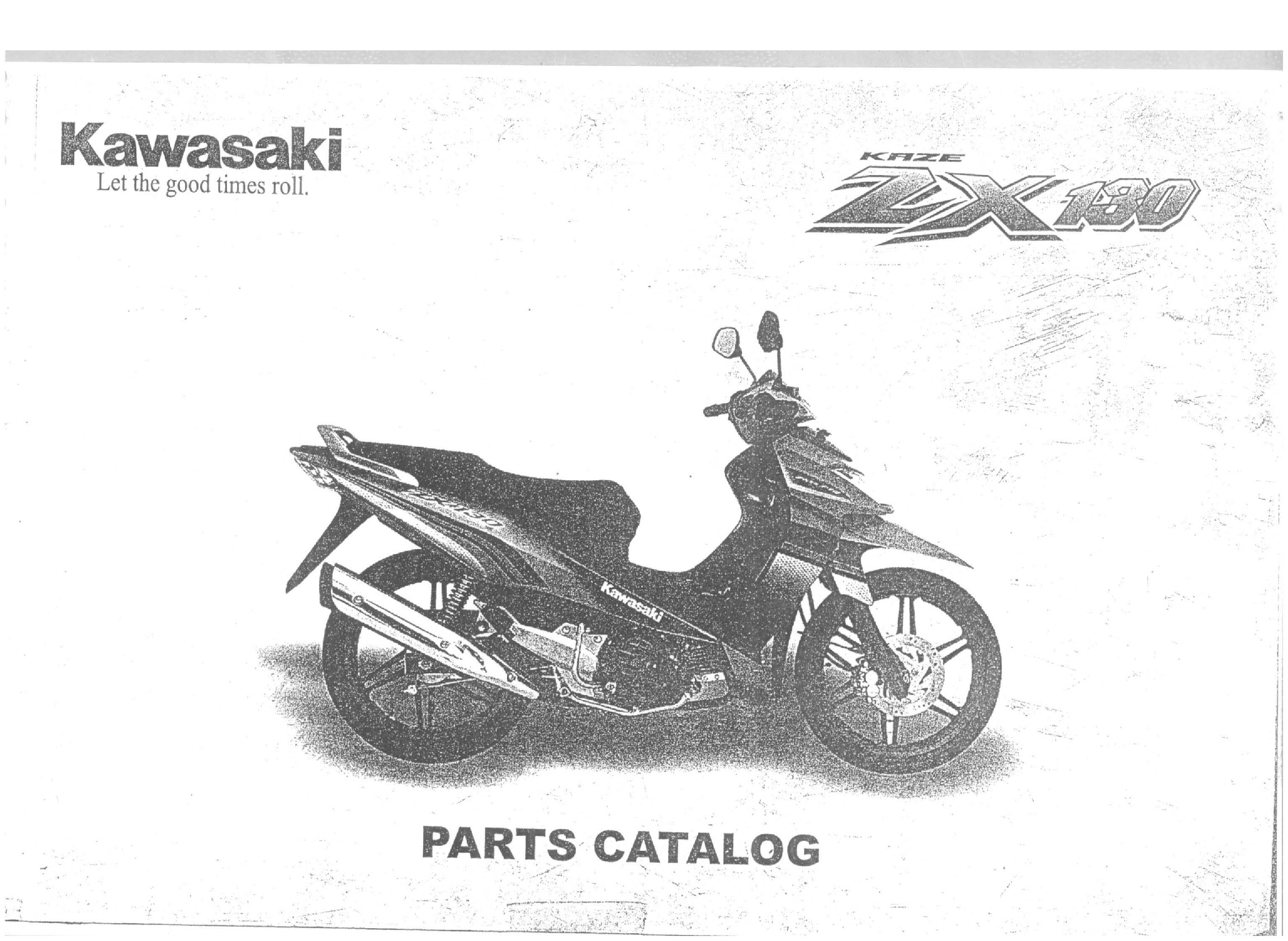 Kawasaki Kaze ZX130 Parts Catalog.pdf