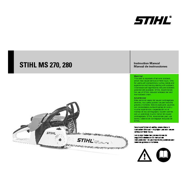 Manual Stihl.pdf