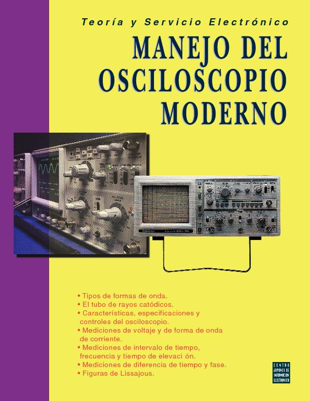 osciloscopio[1].pdf
