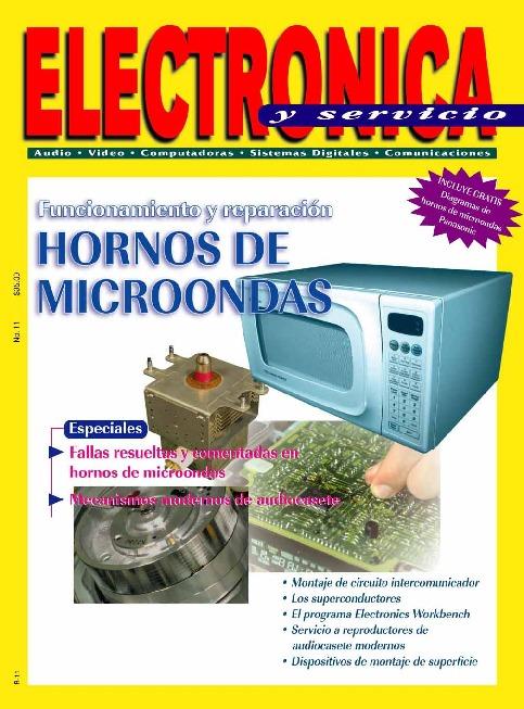 Mexico En La Piel Edicion Diamante Descargar Gratis