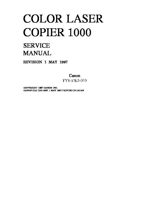 CLC1000sm.PDF