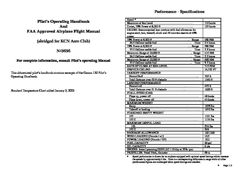 152 POH.pdf