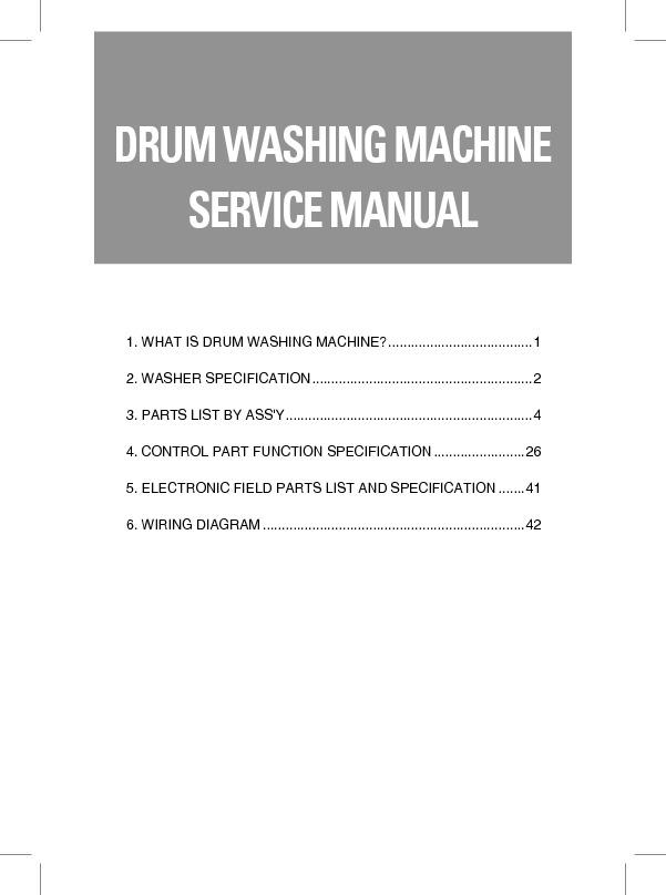 DWC2000.pdf