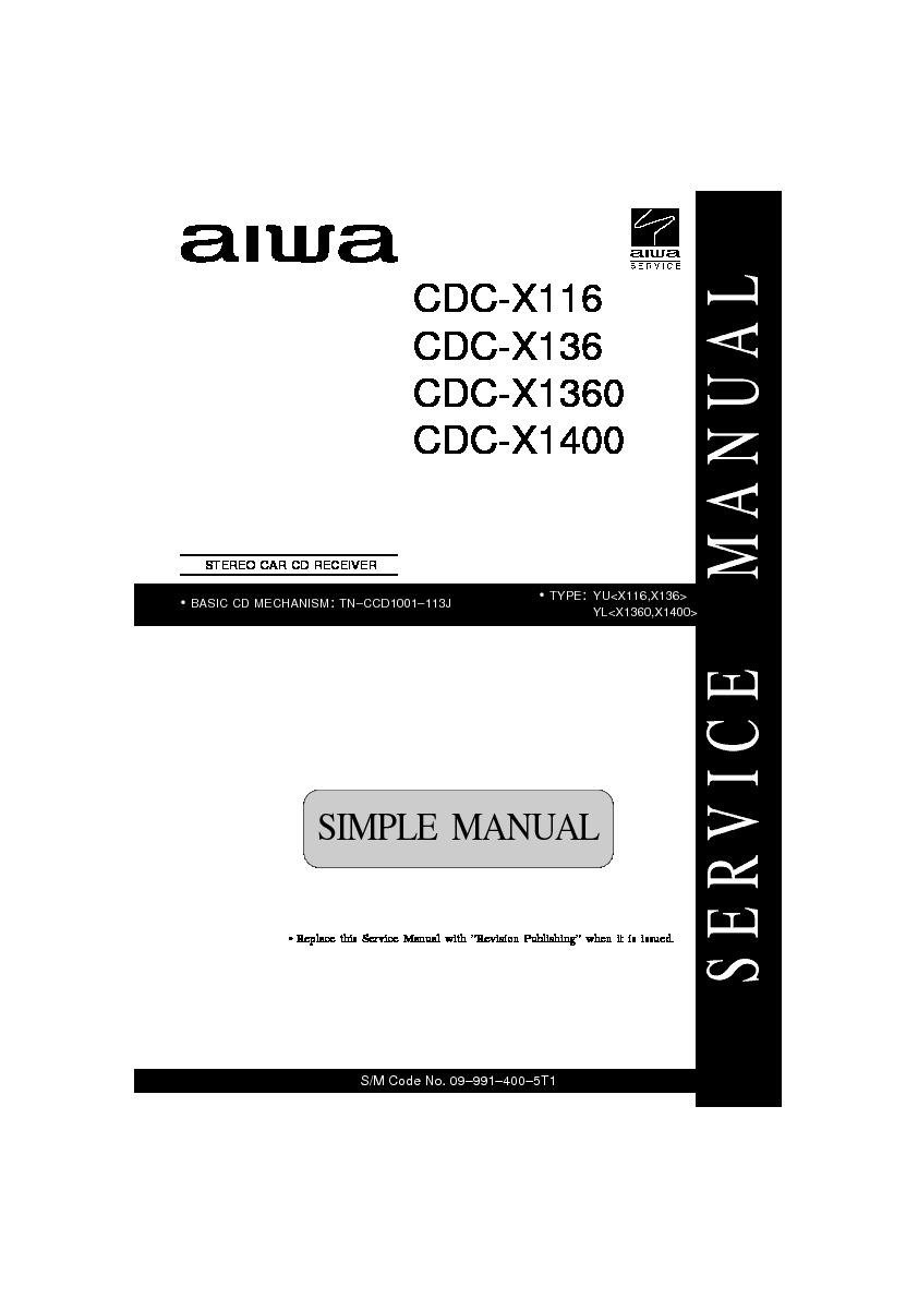 Aiwa CDC-X1360.pdf