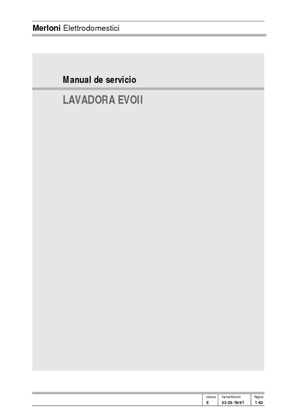WM - EVO II - Spanish AML101.pdf